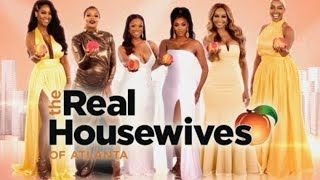 "Real Housewives of Atlanta Season 12 Episode 3 ""The Float Goes On"" 