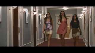 На измене (2010)  HD трейлер