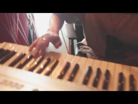 Fazer Falta - Mc Livinho (Stefan cover)