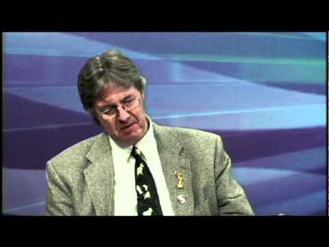 The Public Mis-Education System - Radio Segment 1