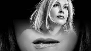 Ellie Goulding Vs Berlin - Take my breath away (like you do) (Marco Rigamonti Mash-Up)