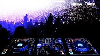 UK Garage Mix NEW EXCLUSIVE 2014-2015