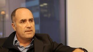 Doug Haynes, Former President - Point72 Asset Management