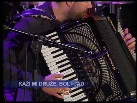 Sarajevo Jazz Guerrilla