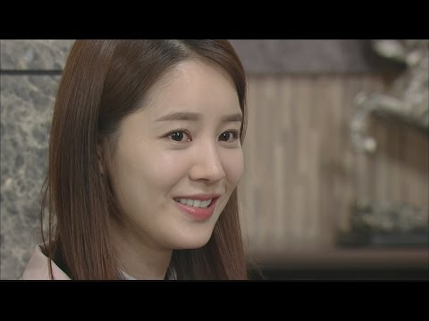 Tomorrow Victory 내일도 승리 97회 - Han Jin-hee allow date with Song Wonkeun  20160315