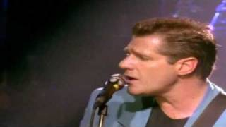 GLENN FREY THE 0NE Y0U L0VE Live