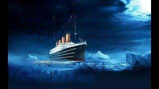 Титаник 2 Дикаприо возвращается 2018 трейлер на русском