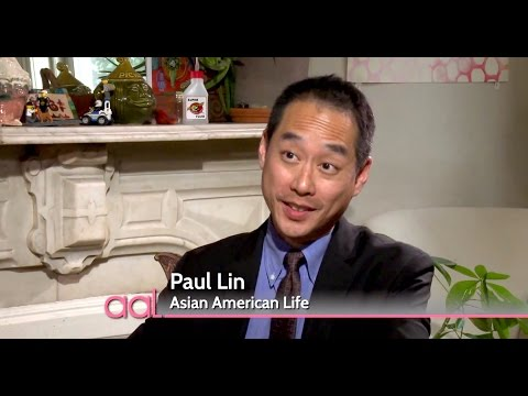 Asian American Life - Best of Asian American Life: March 2014