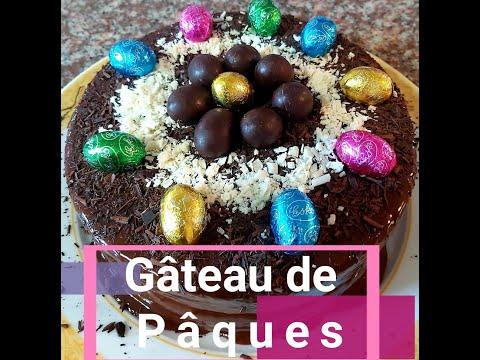 ✨gÂteau-au-chocolat-pour-pÂques-✨-facile-et-trop-bon-🍫