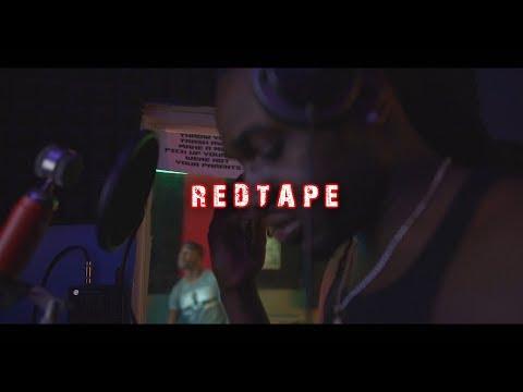 JuiceFrmChiraq - Redtape (Music Video) shot by @Jmoney1041 x @Cpfilmz