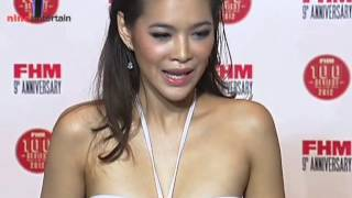 Repeat youtube video 9 Entertain FHM2