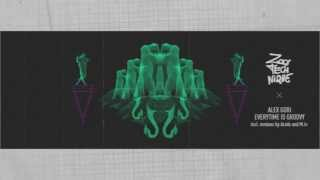 Alex Gori - No Everytime (Arado Remix) Zoo:Technique