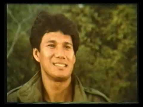 Photo of ดู ภาพยนตร์ ไทย เก่า – ยันต์สู้ปืน [2527]