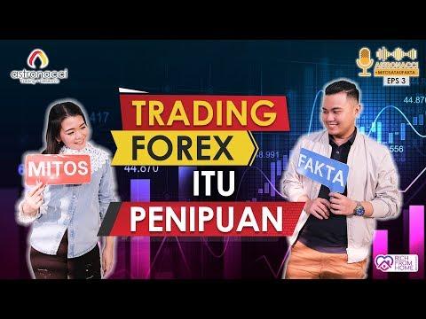 mitos-vs-fakta:-trading-forex-itu-penipuan