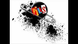 Pils - Świnie