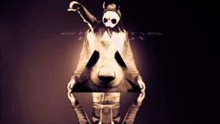 Cro - Wie Du  (Lyrics) HD