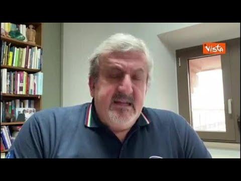 Coronavirus, Emiliano: «Piccolo segnale per la Puglia, effettuata la prima consegna di...