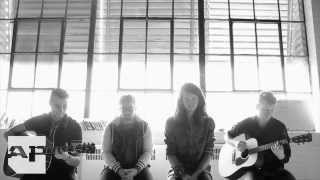 Repeat youtube video Acoustic Story: Mayday Parade,