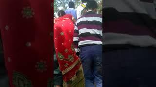 Madariya pahad nepal 2018