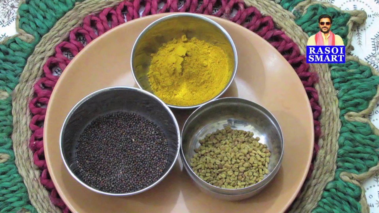 Chettinad masala powder chettinad cuisine is one of the spiciest chettinad masala powder chettinad cuisine is one of the spiciest and the most aromatic in india youtube forumfinder