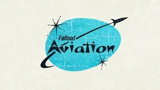 Fallout Aviation - Upcoming Mods - Episode 112 - Fallout 4 PC Xbox One