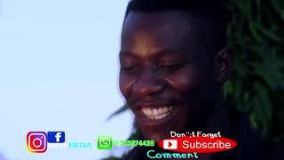 Kiziwi kaimba Nyegezi Mwanza(Planstar Comedy.mp4
