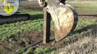 Comment installer une clôture pour chevaux ?