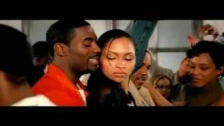 P Diddy feat Usher & Loon I Need A Girl *Official Music Video* by Criss Video