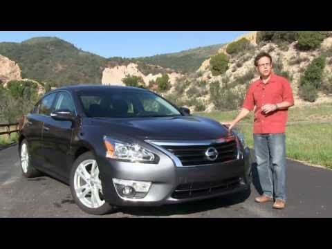 installing an hid kit on a 2013 nissan altima doovi. Black Bedroom Furniture Sets. Home Design Ideas