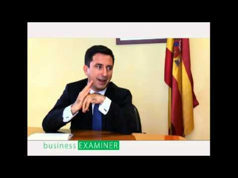 The Business Examiner with Andrew Masigan S01E03 (part 1)