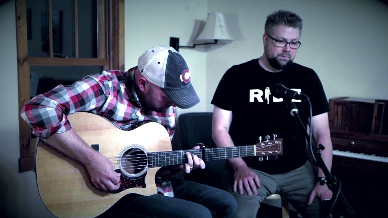Ben Knighten Music - Home