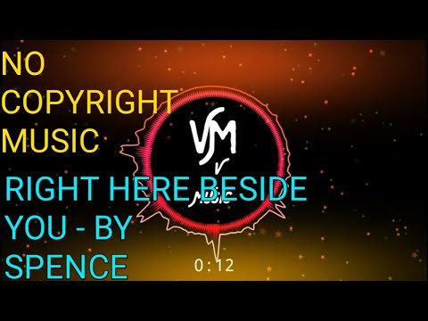 no-copy-right-music,-royalty-free-music---spence---right-here-beside-you