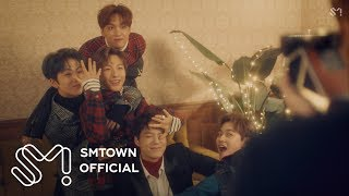Video [STATION] NCT DREAM 엔시티 드림 'JOY' MV download MP3, 3GP, MP4, WEBM, AVI, FLV Desember 2017