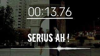 Story Wa Terbaru Viral 30 Detik Status Wa Terbaru 2019