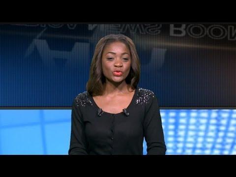 AFRICA NEWS ROOM • Guinée-Bissau, Société : Les défis de l'emploi des jeunes