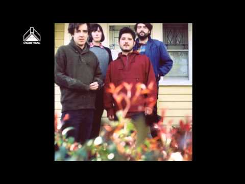 Twerps - Coast To Coast (Official Audio)