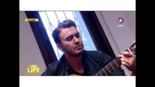 Mustafa Ceceli Star life İyi Ki Hayatımdasın