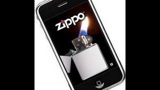 Аватария клип-Zippo-Да можешь куришь и часто