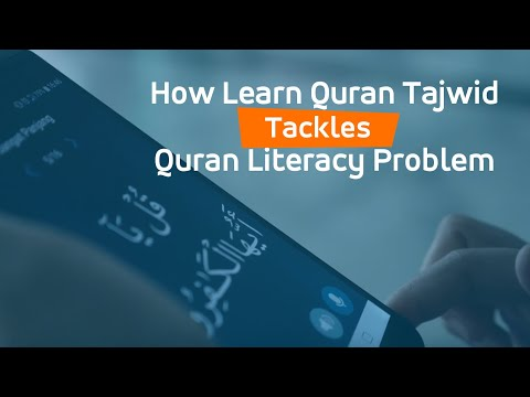 Learn Quran Tajwid for PC - Download Free for Windows 10, 7, 8 and Mac