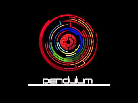 Freestylers feat. Pendulum - Jump'n'Twist