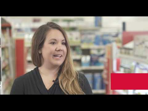 Working with Purpose at CVS Health