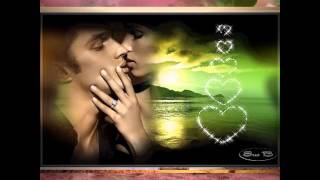Два сердца бьются вместе - красивая песня про любовь.