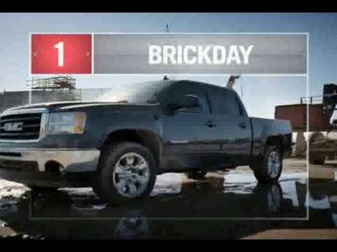silsbee here is at moore chevy buick gmc chevrolet month truck in