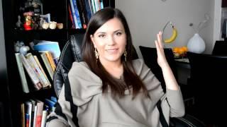 Ласик/лазерная коррекция зрения - стоит ли?(В этом видео я расскажу о своей операции по коррикции зрения, которую я сделала 3,5 года назад. Стоит ли своих..., 2014-04-24T23:38:58.000Z)