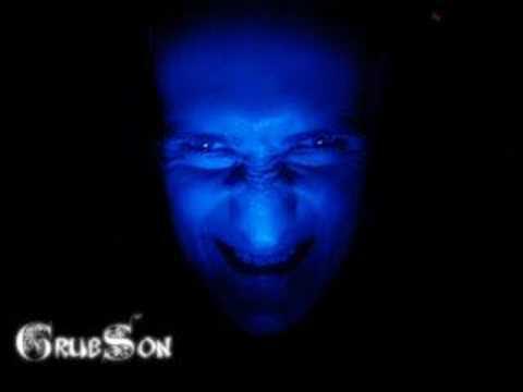 Grubson-TheBill
