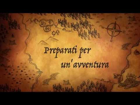 Festa dei Pirati Pietra Ligure 27 giugno 2014 - Eventi in liguria