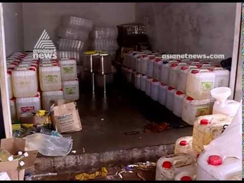 42 coconut oil brands banned in Kerala