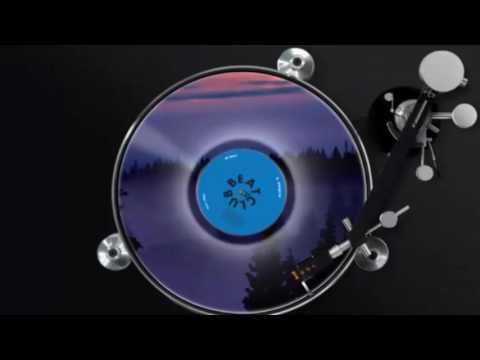 Inna-Yalla (remix)