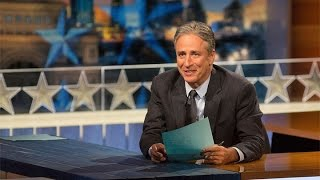 "Jon Stewart Leaving ""The Daily Show,"" What's next for Comedy Central?"
