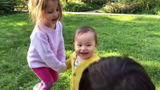 Видео блог lifelearning - здесь семья, дети, домашние рецепты, путешествия и много много любви